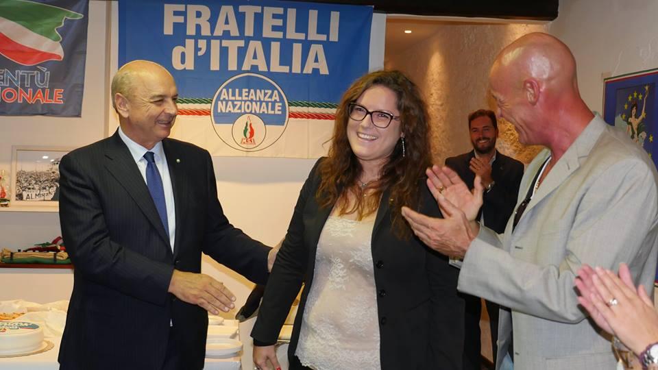 Dipiazza Matteoni